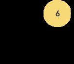 Icona vantaggi - 6